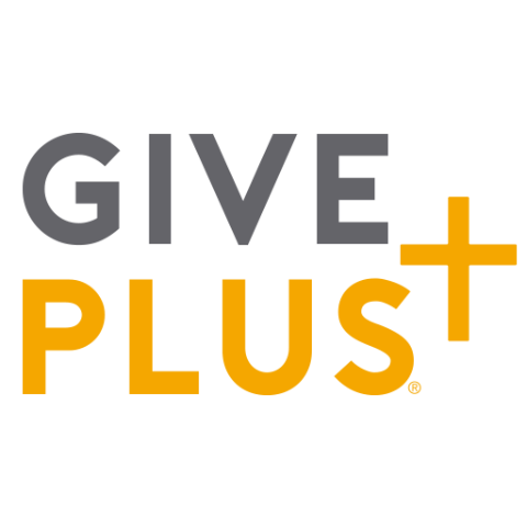 Give plus2
