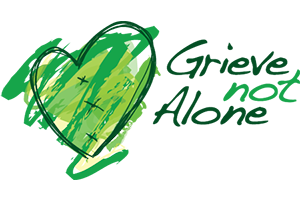 grieve-not-alone