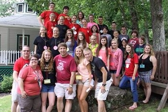 Camp Luther 2014 - cropped.jpg