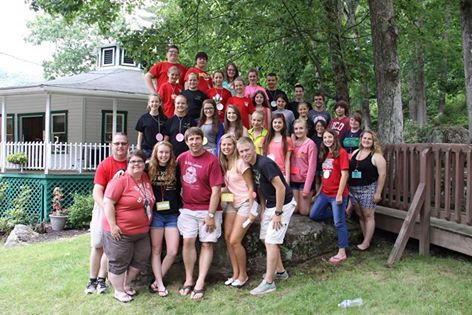 FLC Camp Luther 2014.jpg