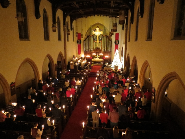 2015-12-24 Silent Night Candlelight 1.JPG