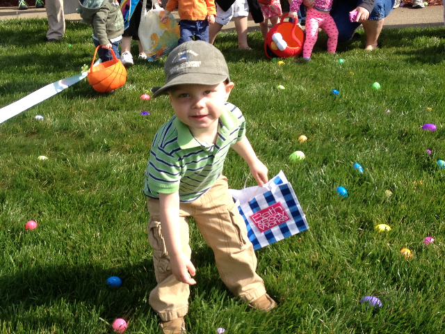Easter Egg Hunt 2014 023.JPG