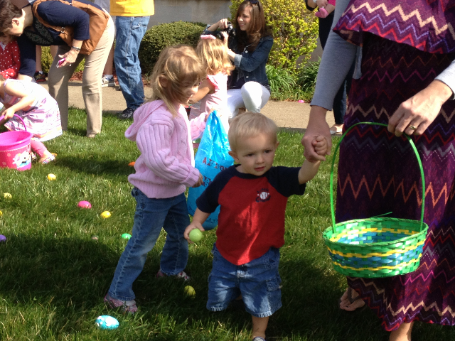 Easter Egg Hunt 2014 025.JPG