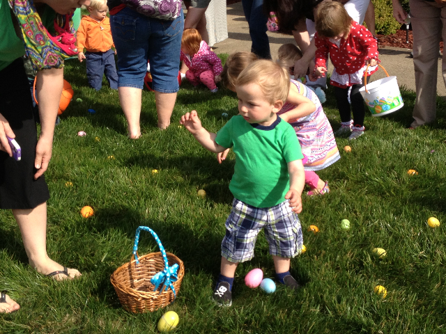Easter Egg Hunt 2014 026.JPG