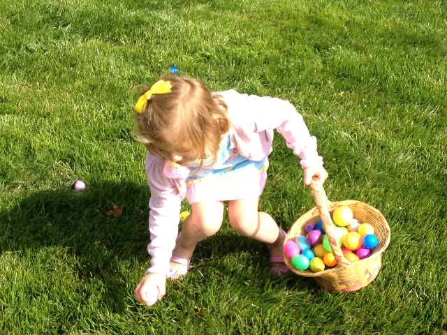Easter Egg Hunt 2014 035.JPG