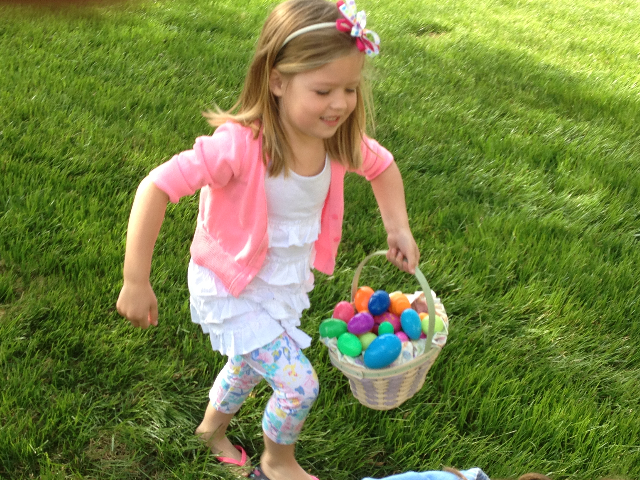 Easter Egg Hunt 2014 039.JPG