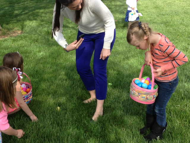 Easter Egg Hunt 2014 040.JPG