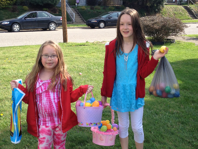 Easter Egg Hunt 2014 050.JPG