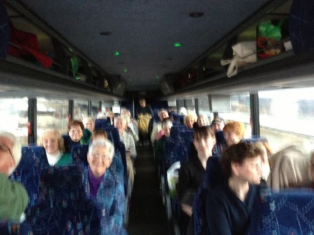 Bus Trip to the Dead Sea Scrolls 001.JPG
