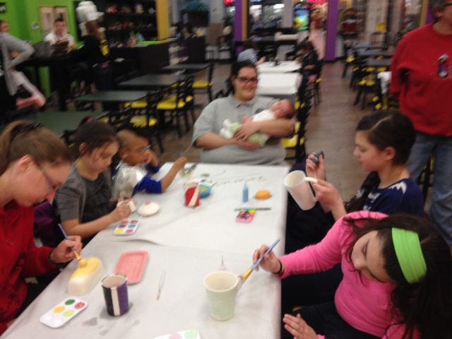Youth Pottery Nite 2015 037.JPG