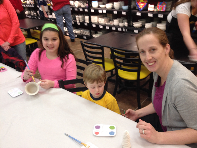 Youth Pottery Nite 2015 033.JPG