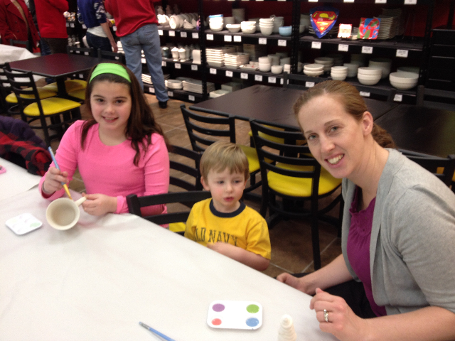 Youth Pottery Nite 2015 035.JPG