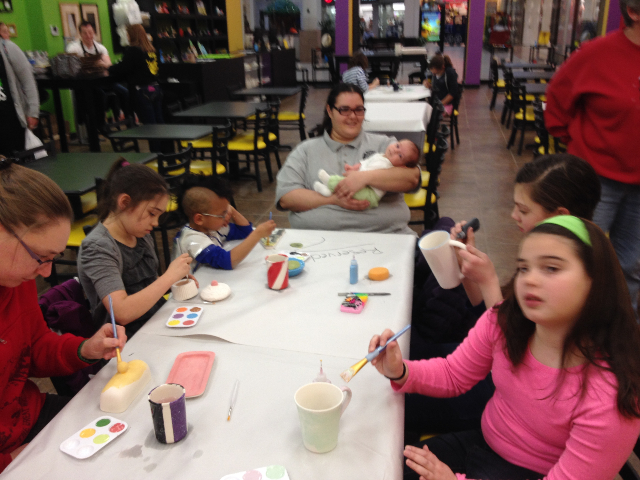 Youth Pottery Nite 2015 038.JPG
