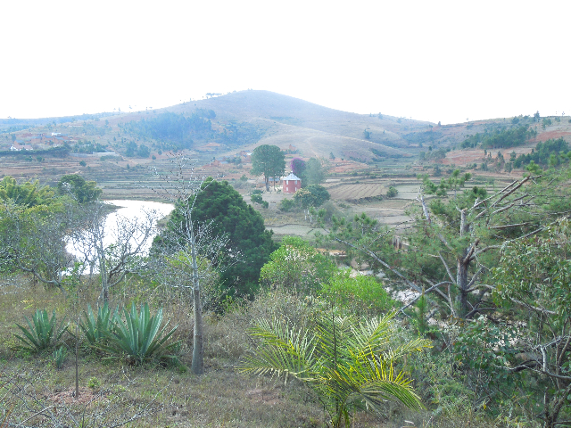 Madagascar Camera 2014 087.JPG