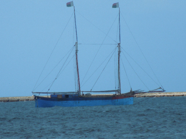Madagascar Camera 2014 235.JPG