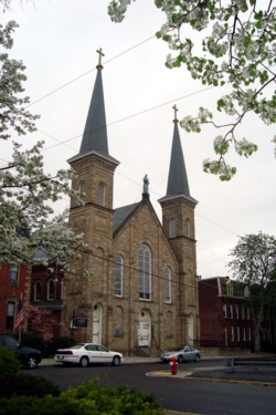 Pittsburgh St. Anthonys.jpg