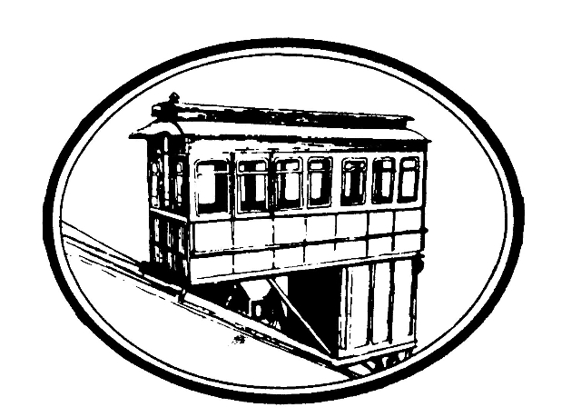pittsburgh cable car.jpg