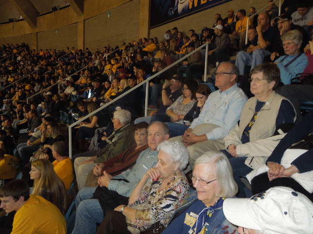 Christmas and WVU Va Tech Game 082.JPG