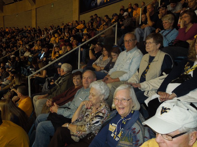 Christmas and WVU Va Tech Game 083.JPG