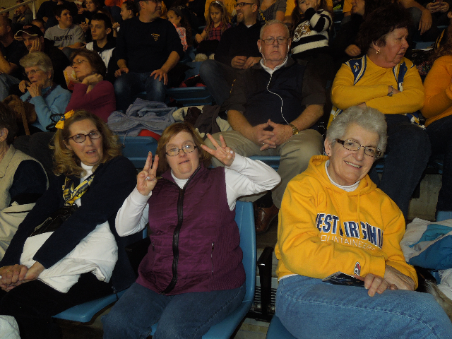 Christmas and WVU Va Tech Game 085.JPG
