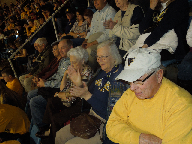 Christmas and WVU Va Tech Game 086.JPG