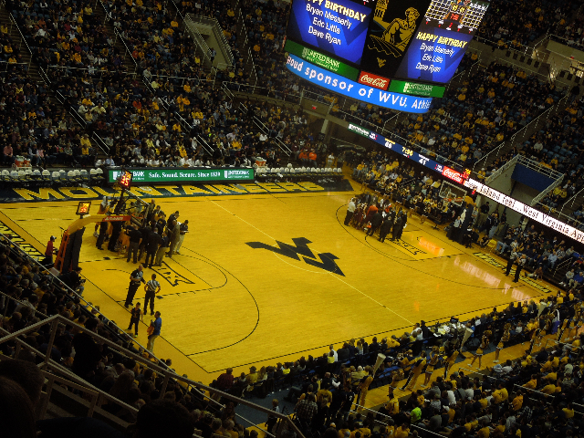 Christmas and WVU Va Tech Game 102.JPG
