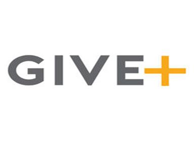 give plus